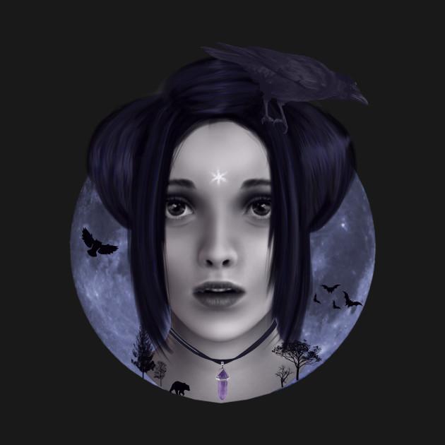 Madame Twilight