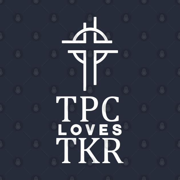 Tucker Presbyterian Church v8