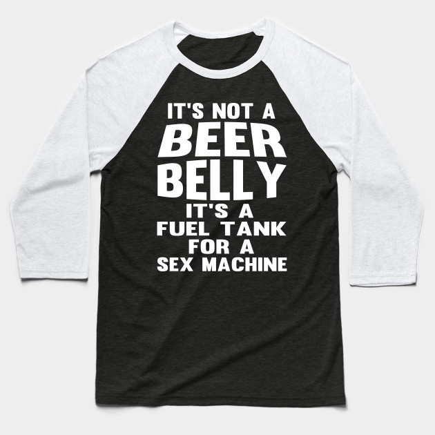 sex-machine-t-shirt