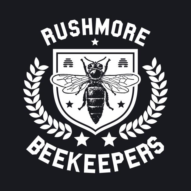 Rushmore Beekeepers