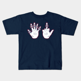 low priced 497fd fc721 Patriots Kinder T-Shirts | TeePublic DE