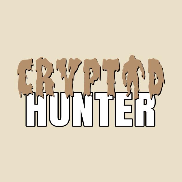 Cryptic Hunter