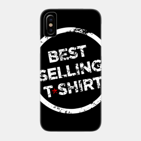 promo code 27dbe 2b26e Best Selling Phone Cases - iPhone and Android | TeePublic