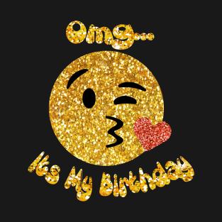 Afbeeldingsresultaat voor it's my birthday