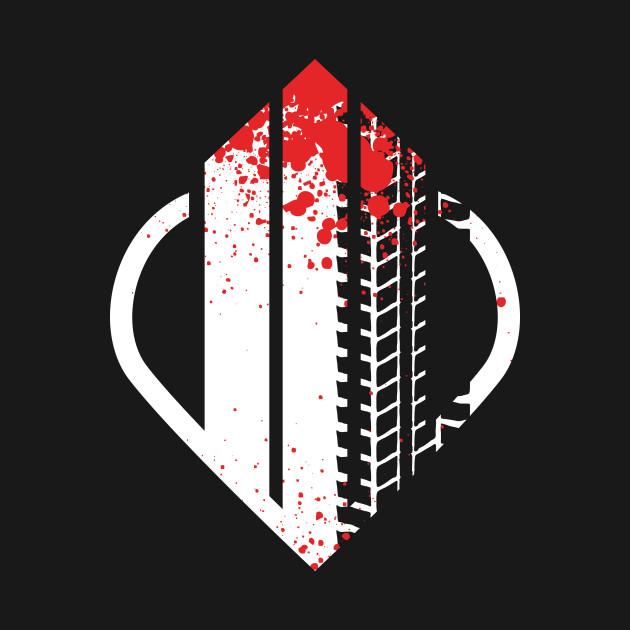 Heart Enterprises - Please Hold - Blood Drive