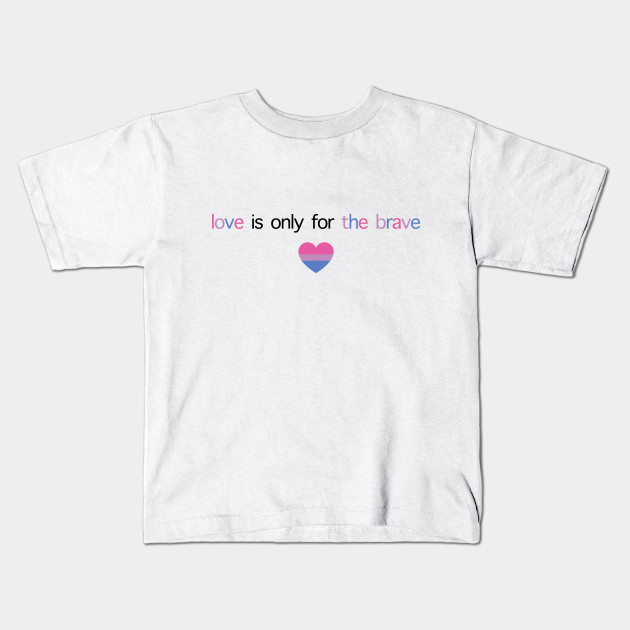I Love Heart Czech Republic Pink Kids T-Shirt
