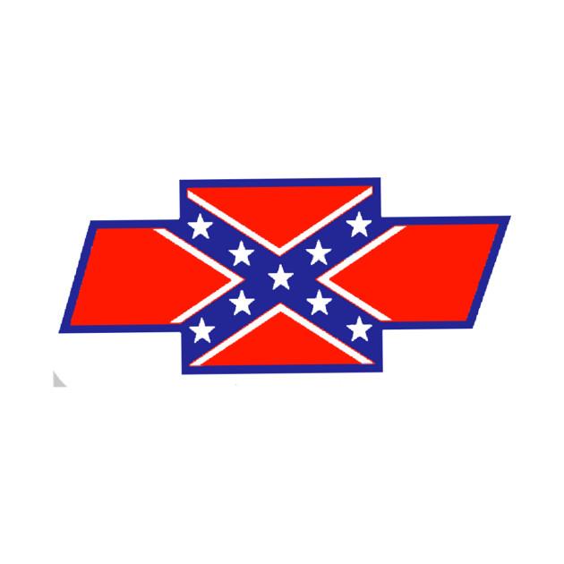 Rebel Flag Chevy Bowtie Country Phone Case Teepublic