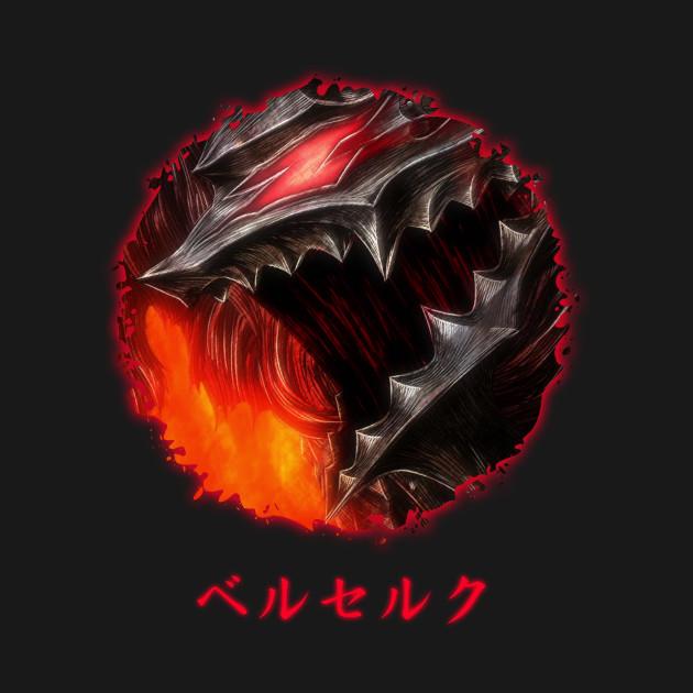 Berserker Wrath