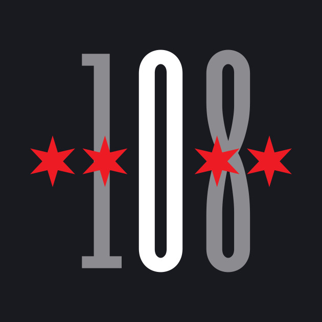 108 Years in the Making