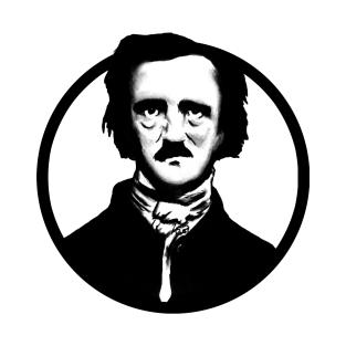 Poe t-shirts