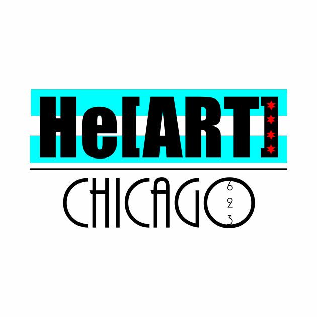 He[ART] Chicago 623