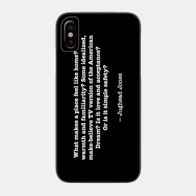coque iphone xr riverdale jughead