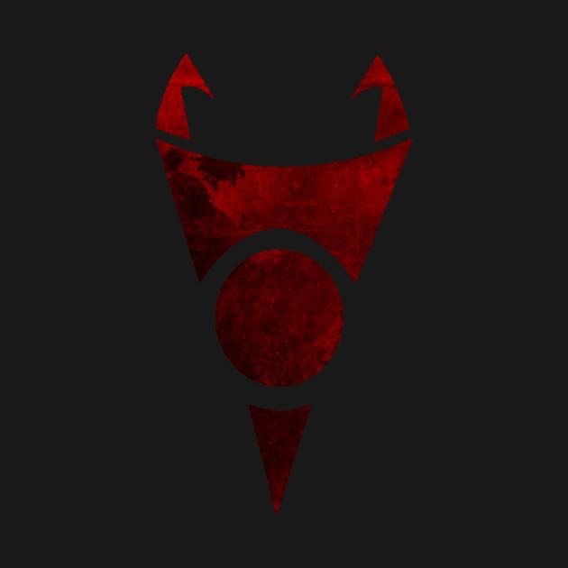 Invader Zim Irken Symbol