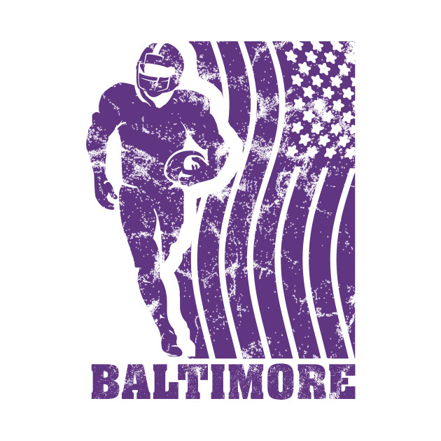 Baltimore Super Bowl