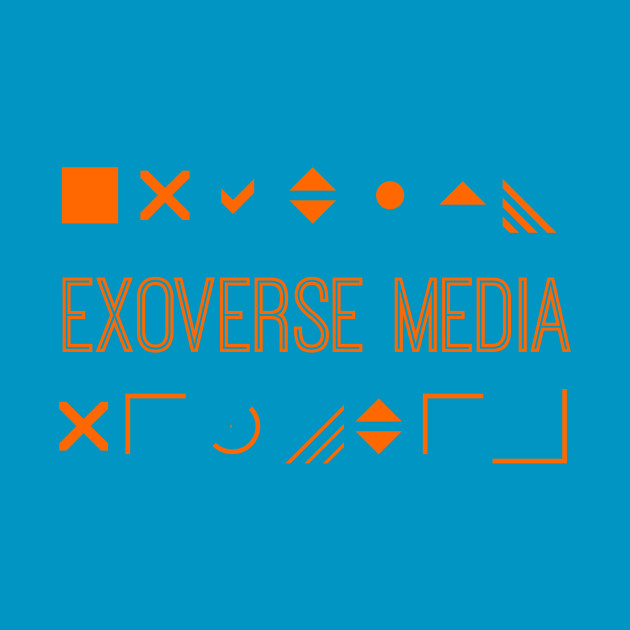 EXO_Glyphs_OrangeAF