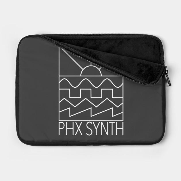 Phoenix Synth