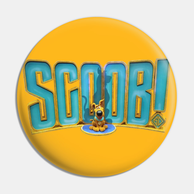 scoob