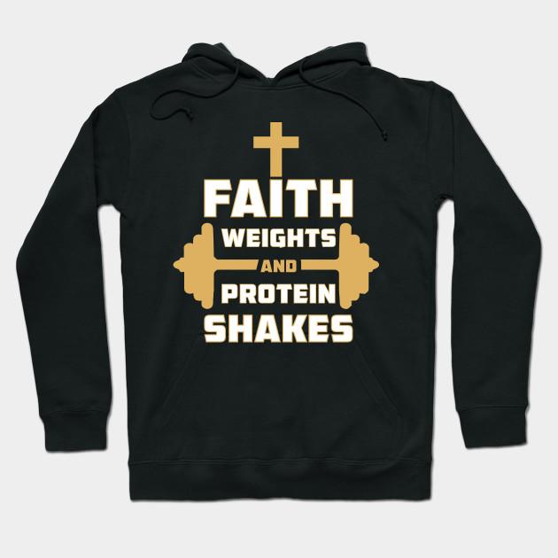 3c8052186 Funny Christian Shirts - Christian Clothing - Hoodie   TeePublic