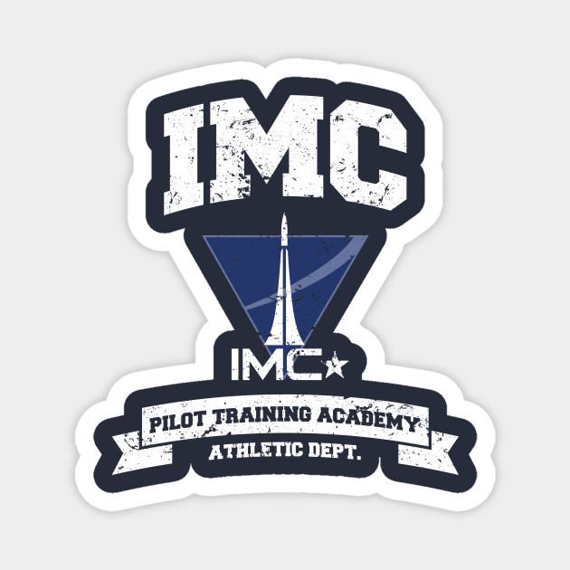 IMC Pilot Academy
