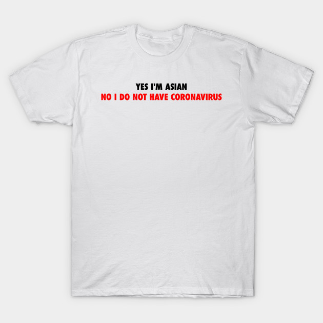 Some Known Questions About Funny Covid T-Shirt.