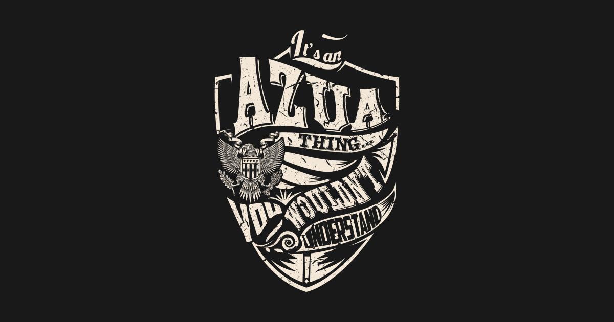 Anal Girl in Azua