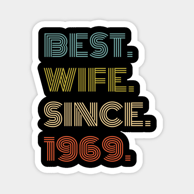 50th Wedding Anniversary Gift Tshirt