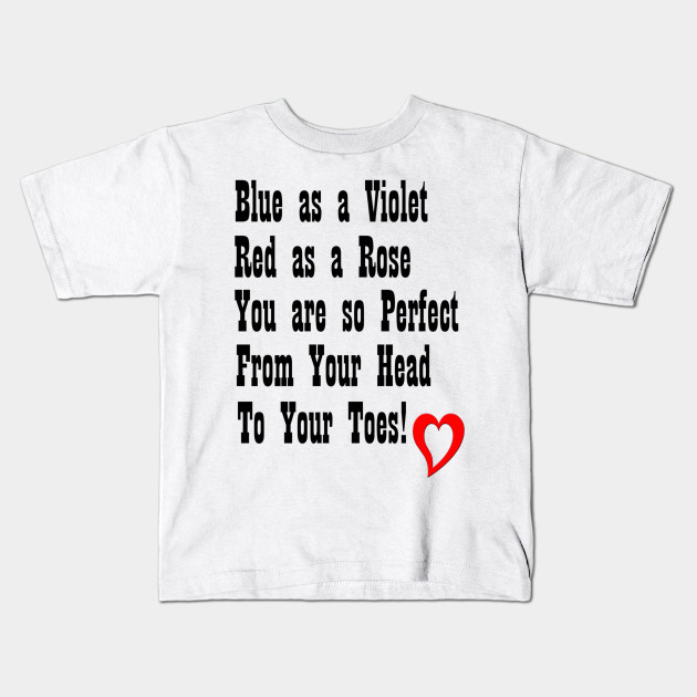I Love Heart Cyprus Black Kids Sweatshirt