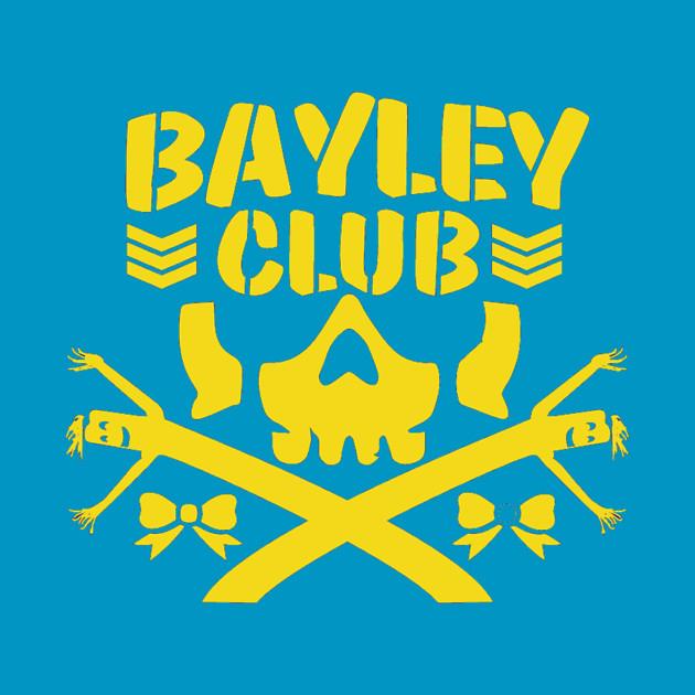 Bayley Club