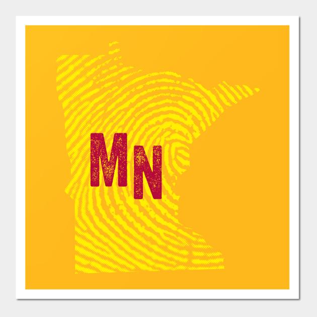Exelent Fingerprint Wall Art Photos - Wall Painting Ideas ...
