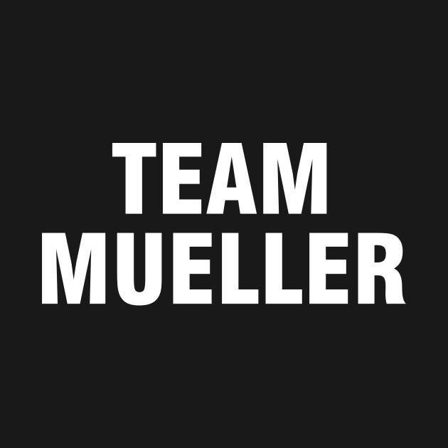 Team Mueller