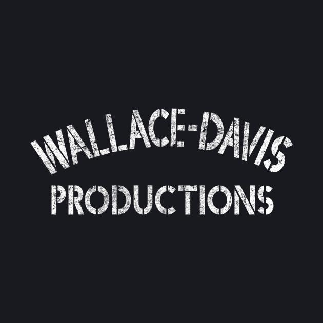 Wallace - Davis Productions