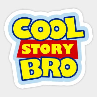 Dank Memes Stickers Teepublic