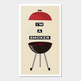 barbeque posters and art prints teepublic