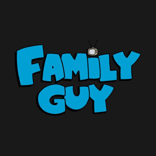 family guy logo wwwimgkidcom the image kid has it