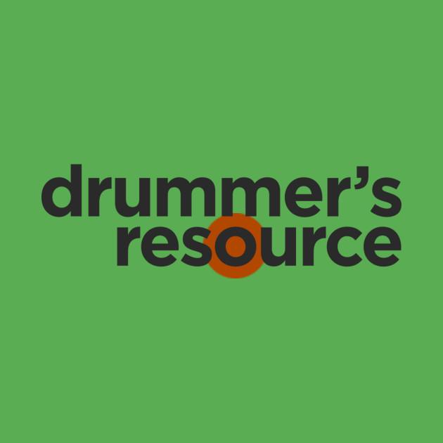 Drummers Resource