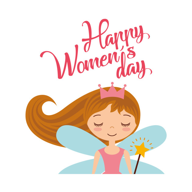Happy Women's Day, March 8, Womens Day, International Womens Day, Women's Day, Womens Day Gift, Womans Day, Gift For Women, Strong Women, International Womens, Womens Gift, 8 March, Womens March, Women Power