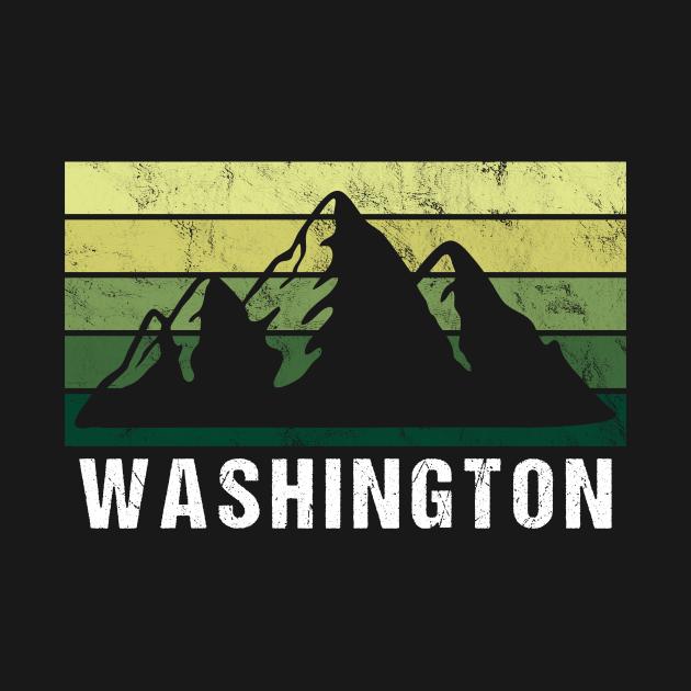 Washington Gift