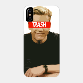 Zack Morris Phone Cases - iPhone and Android | TeePublic