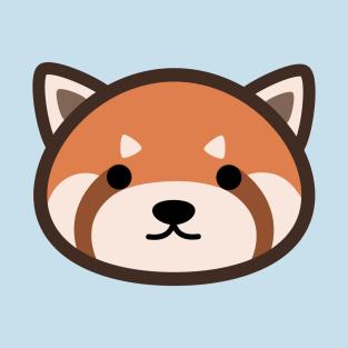 baby red panda gifts and merchandise teepublic
