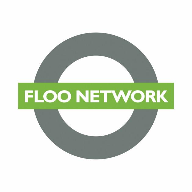 Floo Network