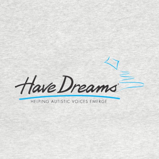 Have Dreams Gear