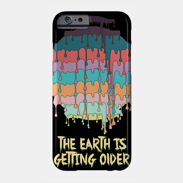 Shirt about earth. T-shirt Earth. earth teepublic. custom design t-shirt. custom design 2019 Phone Case