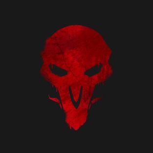 Reaper t-shirts