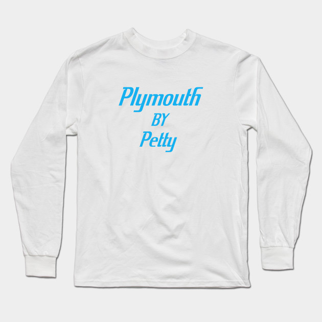 tee shirt printing new plymouth