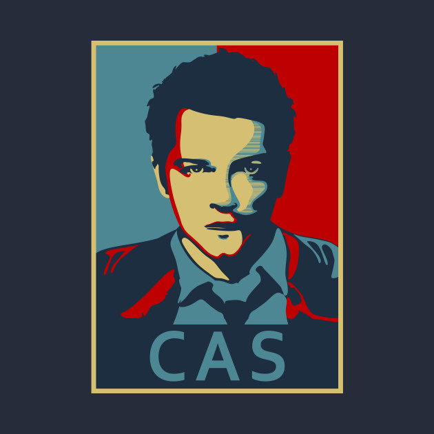 Art Cas