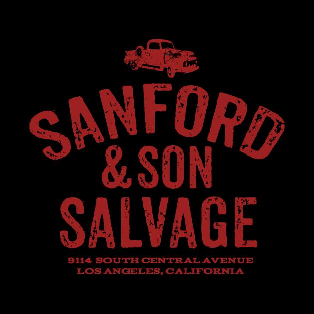 Sanford & Son