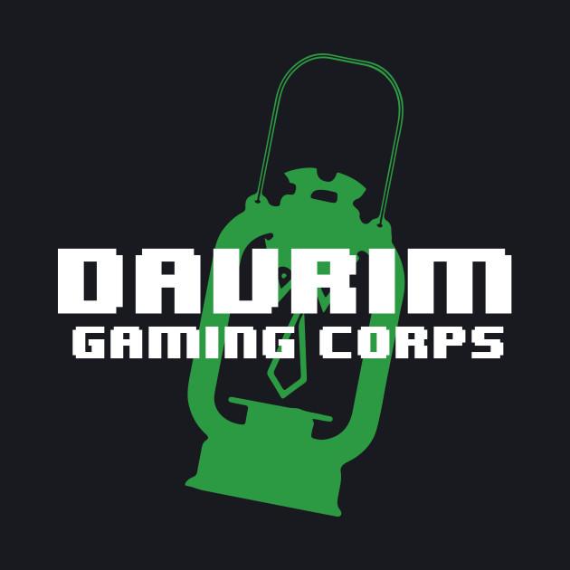 Davrim's Lantern