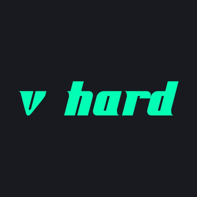 V Hard