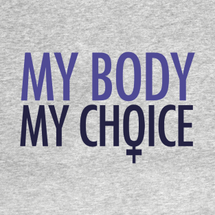Pro Choice Shirts T Shirts Teepublic