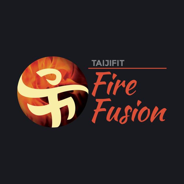 Taijifit Fire Fusion